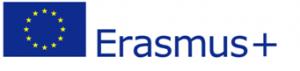 Ethika, EU-Programm Erasmus+