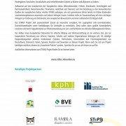 Handbuch: Ethische Bildung und Werteerziehung (Seite 3)