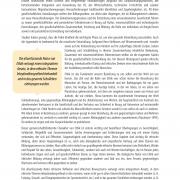 Handbuch: Ethische Bildung und Werteerziehung (Seite 6)