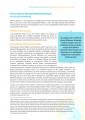 Handbuch: Ethische Bildung und Werteerziehung (Seite 7)