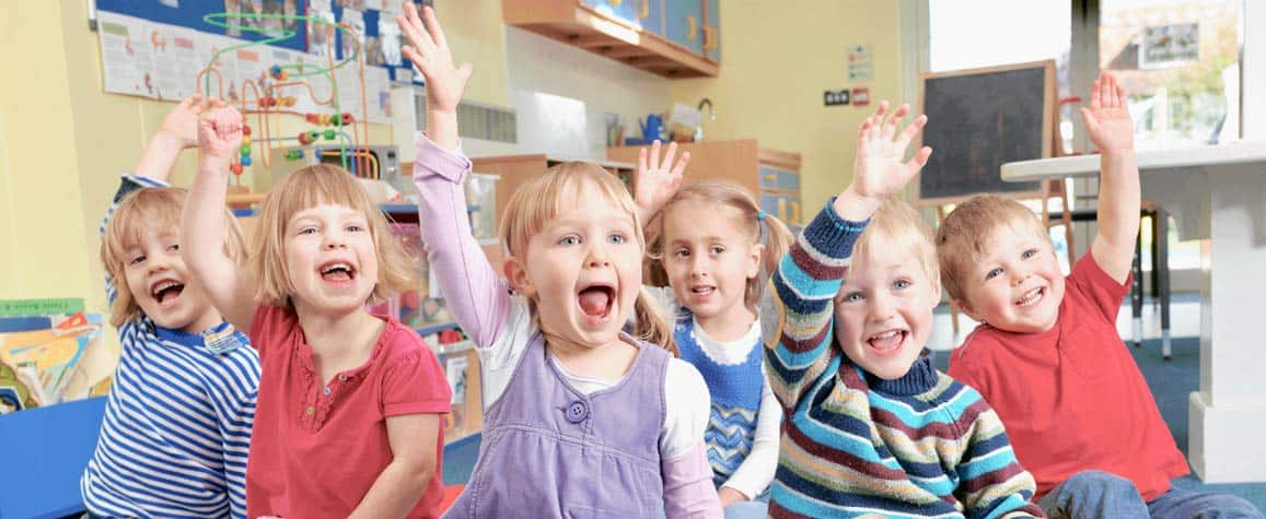 Philosophieren mit Kindern und Ethik unterrichten